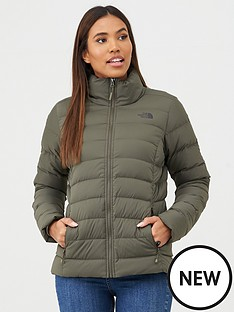 the-north-face-stretch-down-jacket-khakinbsp