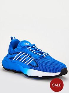 adidas-originals-adidas-originals-haiwee-j-junior-trainer