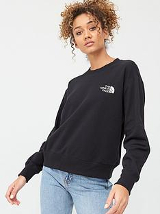 the-north-face-cropped-crew-sweatshirt-blacknbspnbsp
