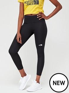 the-north-face-new-flex-high-rise-78-leggings-blacknbsp