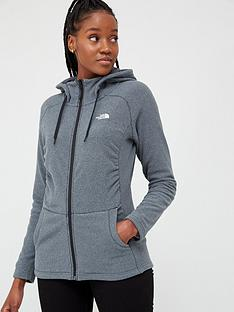the-north-face-mezzaluna-full-zip-hoodie-blackwhitenbsp
