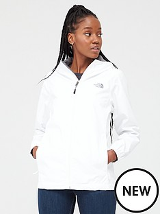 the-north-face-waterproof-quest-jacket-whitegreynbsp