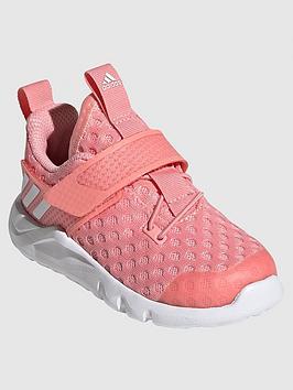adidas-infantnbsprapidaflex-summer-infant-trainers-pink