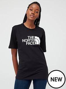 the-north-face-boyfriend-easy-t-shirt-blacknbsp