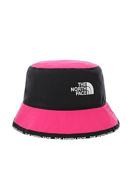 The North Face The North Face Cypress Bucket Hat - Pink Picture