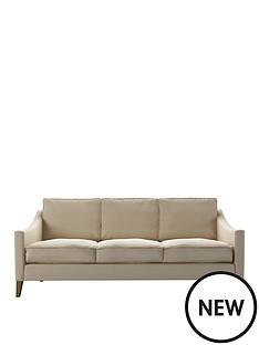 sofacom-iggy-fabric-3-seater-sofa