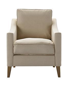 Sofa.com Sofa.Com Iggy Fabric Armchair Picture