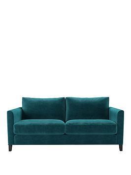 sofacom-izzy-25-fabric-seater-sofa