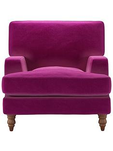 sofacom-isla-fabric-armchair