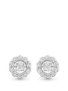 beaverbrooks-dance-9ct-white-gold-diamond-earrings