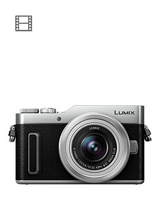 panasonic-panasonic-lumix-dc-gx880-high-performance-compact-mirrorless-camera-with-12-32mm-lens-silver