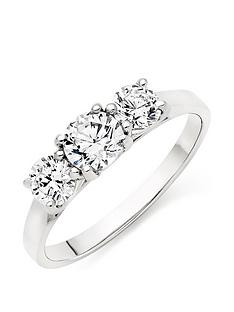 beaverbrooks-9ct-white-gold-cubic-zirconia-three-stone-ring