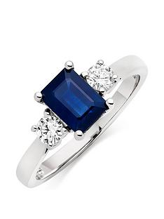 beaverbrooks-18ct-white-gold-diamond-and-sapphire-three-stone-ring