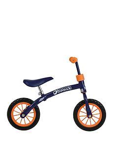 hauck-e-z-rider-balance-bike-navy