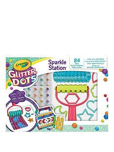 crayola-glitter-dots-sparkle-station