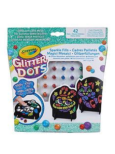 crayola-glitter-dots-sparkle-fills