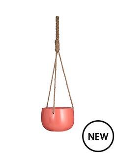 ceramic-hanging-planter