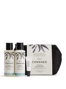 cowshed-relax-calming-essentials