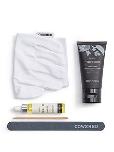cowshed-manicure-kit