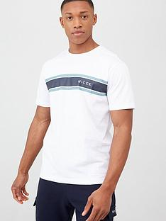 nicce-varsity-t-shirt
