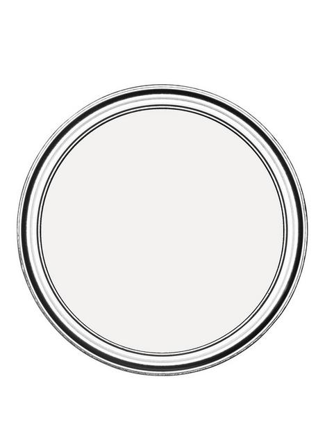 rust-oleum-chalky-floor-paint-chalk-white-25l
