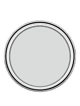 rust-oleum-chalky-floor-paint-winter-grey-25l