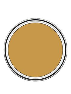rust-oleum-metallic-finish-750-ml-furniture-paint-ndash-gold
