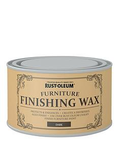 rust-oleum-furniture-finishing-dark-wax-400ml