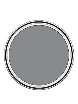 Rust-Oleum Rust-Oleum Satin Finish 750 Ml Furniture Paint &Ndash; Slate  ... Picture