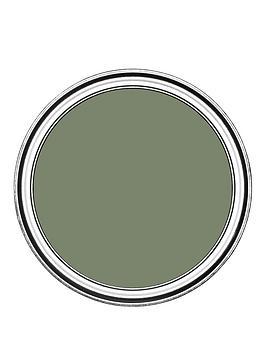 rust-oleum-bramwell-chalky-finish-furniture-paint--nbsp750ml