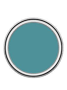 rust-oleum-chalky-finish-furniture-paint-belgrave-750nbspml
