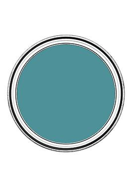 Rust-Oleum Chalky Finish Furniture Paint Belgrave 750 Ml