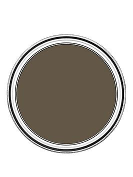 Rust-Oleum Rust-Oleum Cocoa Chalky Finish Furniture Paint - 750Ml Picture
