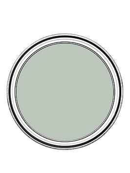 Rust-Oleum Laurel Green Chalky Finish Furniture Paint - 750Ml