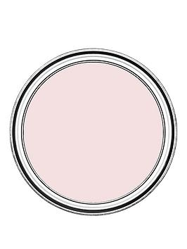 Rust-Oleum Rust-Oleum Chalky Finish Furniture Paint China Rose 750Ml Picture