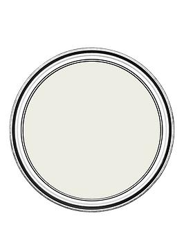 Rust-Oleum Rust-Oleum Chalky Finish Furniture Paint &Ndash; Antique White Picture