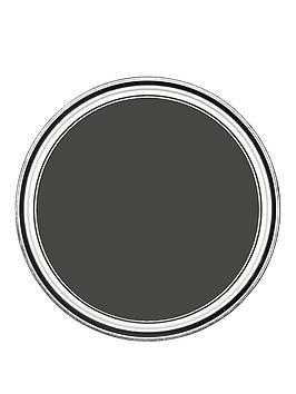 Rust-Oleum Rust-Oleum Graphite Chalky Finish Furniture Paint - 750Ml Picture