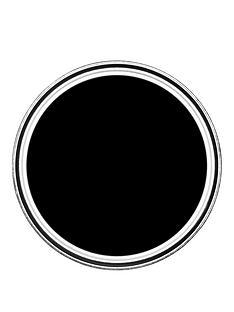 rust-oleum-chalkboard-paint-black-matt-750ml