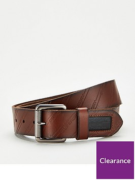 superdry-lineman-belt-in-a-tin-brown