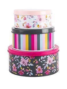 summerhouse-by-navigate-gardenia-trio-of-nesting-tins