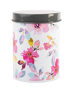 summerhouse-by-navigate-gardenia-canister-ndash-white-floral