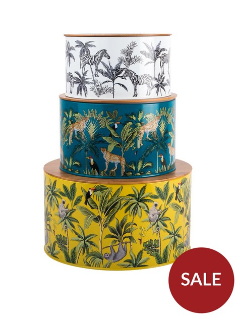 summerhouse-by-navigate-madagascar-trio-of-nesting-tins-with-bamboo-lids