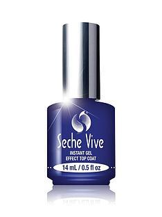seche-vive-gel-effect-top-coat