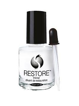 Seche Seche Restore Nail Polish Thinner Picture