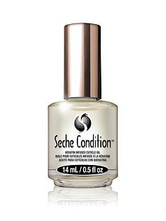 seche-keratin-infused-cuticle-oil