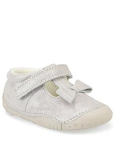 start-rite-baby-girls-wiggle-shoes-grey
