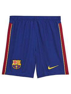 nike-mens-barcelona-2021-home-short