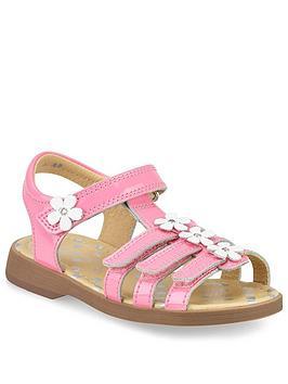 start-rite-girls-picnic-sandals-pink-glitter