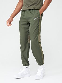 Nike Nike Mens Academy Pant Picture