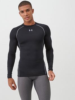 under-armour-heatgearreg-armour-long-sleeve-baselayer-t-shirt-black